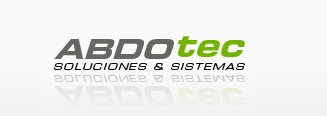 ABDOtec Soluciones de Control