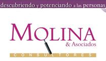 MOLINA & ASOCIADOS Recursos Humanos