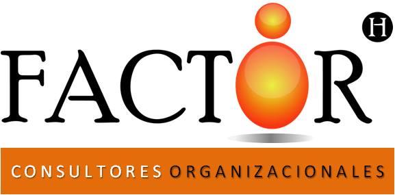 FactorH Consultores Organizacionales