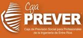 CAJA DE PREVISIÓN SOCIAL PARA PROFESIONALES DE LA INGENIERÍA (PREVER)